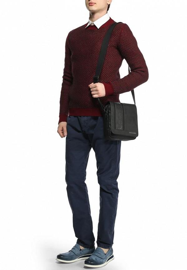 Сумка Calvin Klein Jeans J5EJ500484: изображение 4