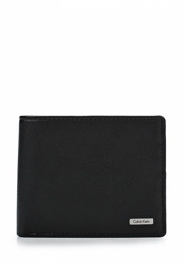 Кошелек Calvin Klein Jeans J5EJ500364: изображение 1