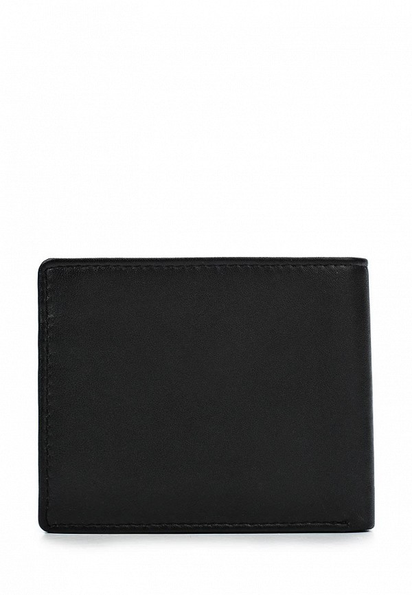 Кошелек Calvin Klein Jeans J5EJ500364: изображение 2