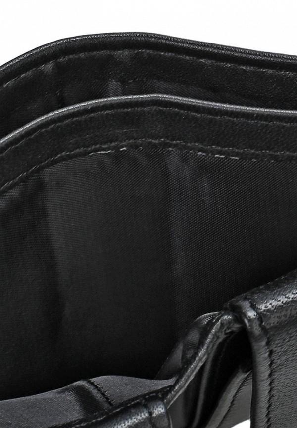 Кошелек Calvin Klein Jeans J5EJ500364: изображение 3