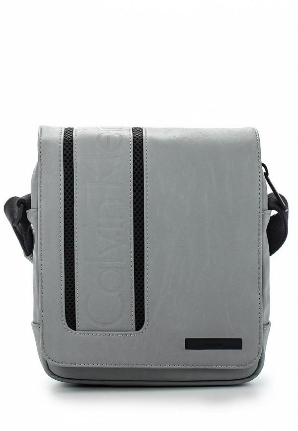 Сумка Calvin Klein Jeans J5EJ500484: изображение 1