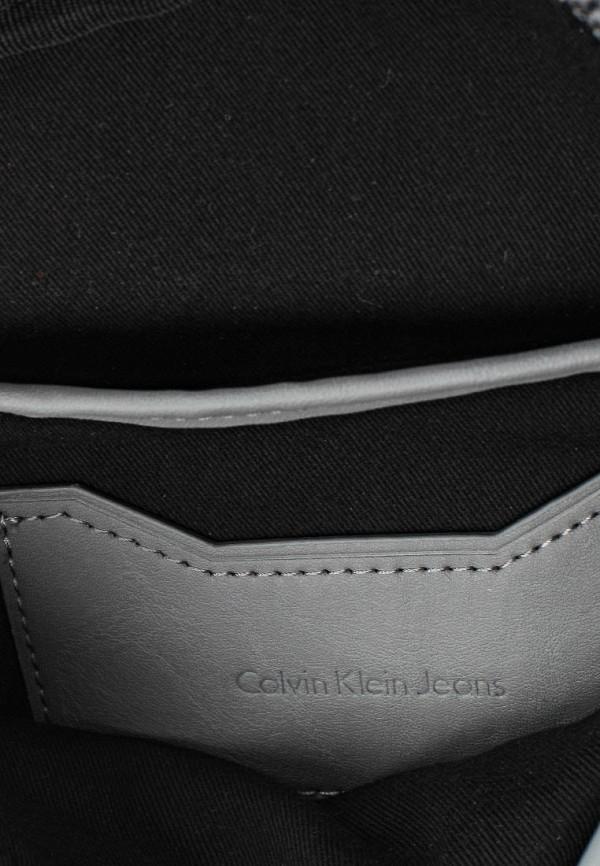 Сумка Calvin Klein Jeans J5EJ500484: изображение 2
