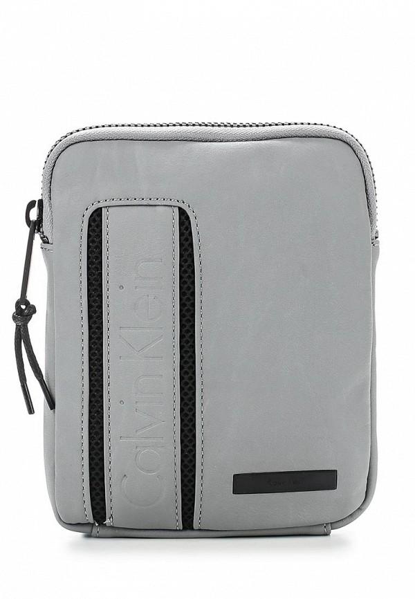 Сумка Calvin Klein Jeans J5EJ500485: изображение 1