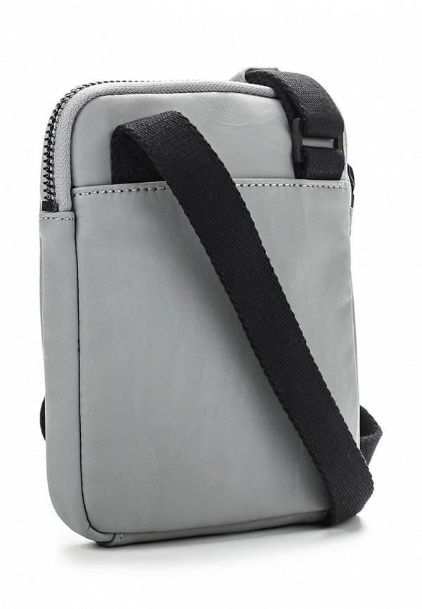 Сумка Calvin Klein Jeans J5EJ500485: изображение 2