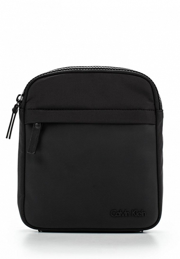 Сумка Calvin Klein Jeans K50K500449: изображение 1