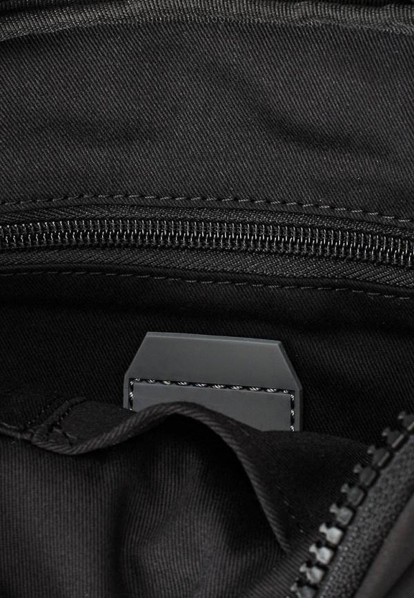 Сумка Calvin Klein Jeans K50K500449: изображение 3