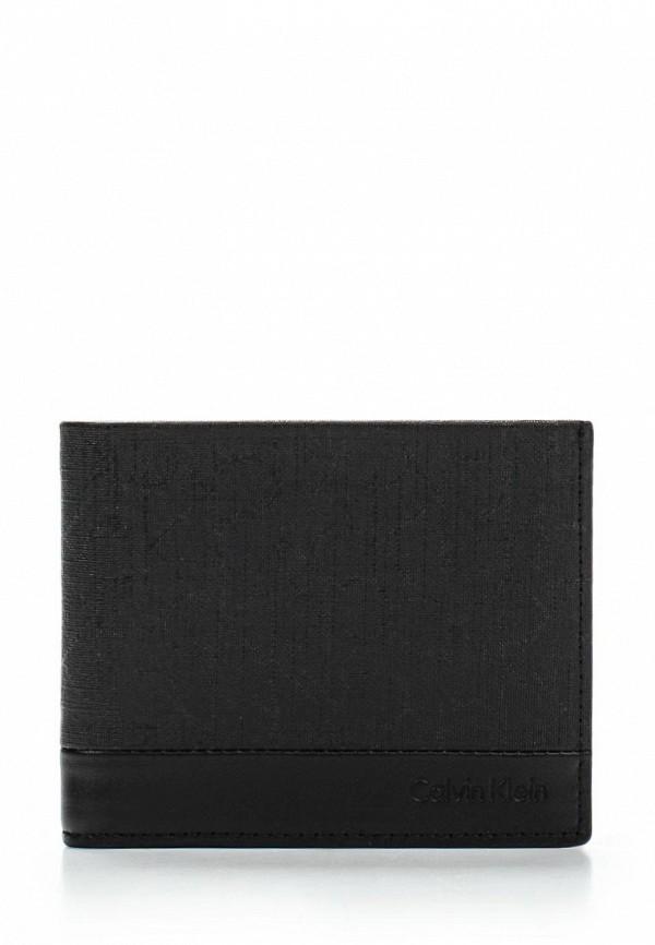 Кошелек Calvin Klein Jeans K50K500473: изображение 1