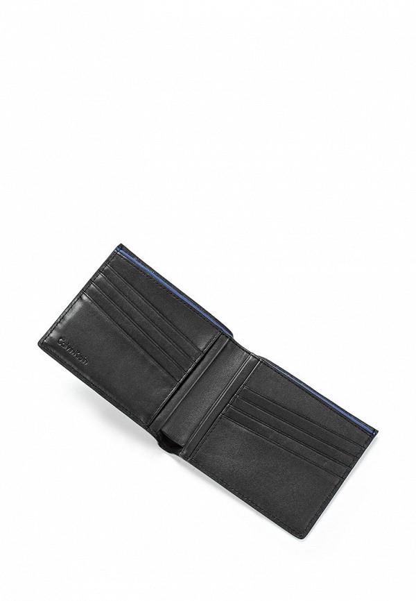 Кошелек Calvin Klein Jeans K50K500473: изображение 3
