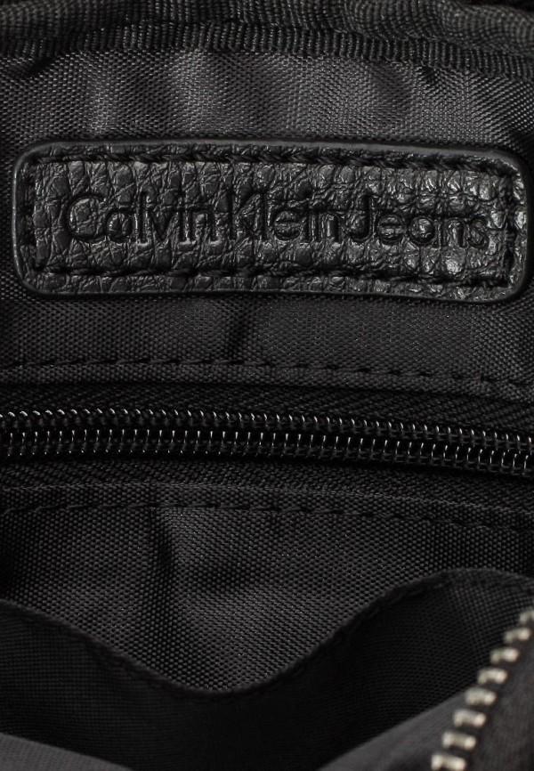 Сумка Calvin Klein Jeans K50K500690: изображение 3
