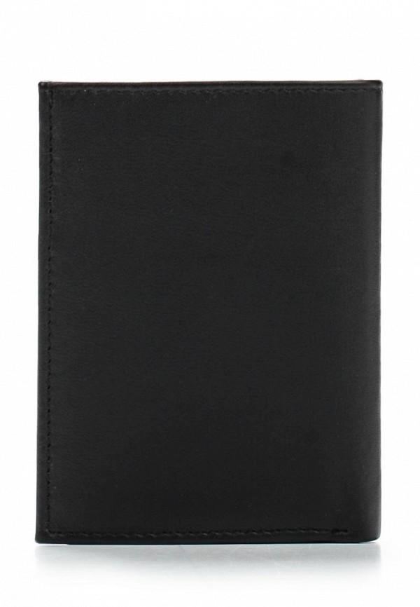 Кошелек Calvin Klein Jeans K50K500706: изображение 2