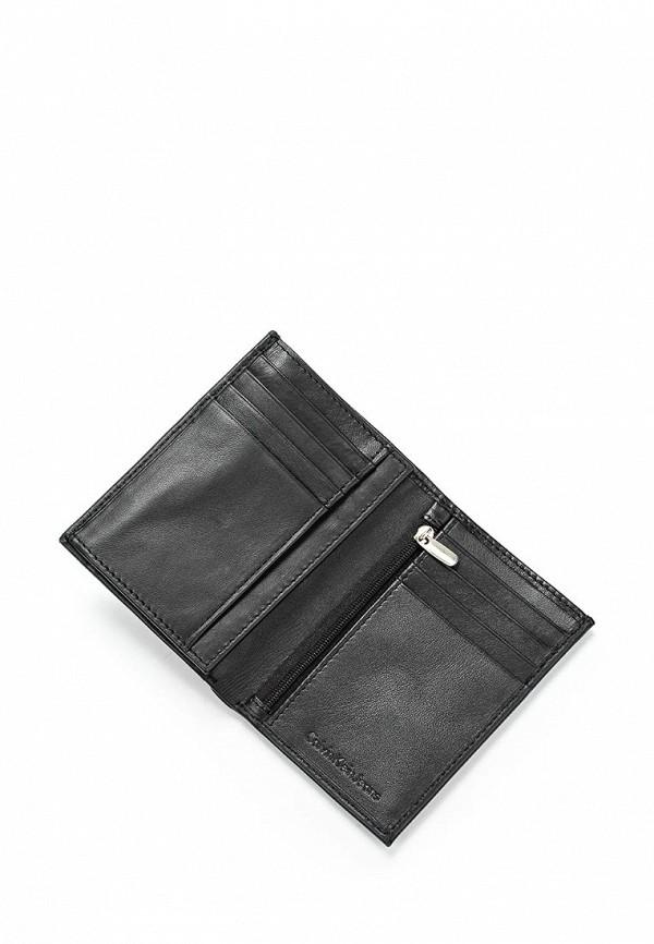 Кошелек Calvin Klein Jeans K50K500706: изображение 3