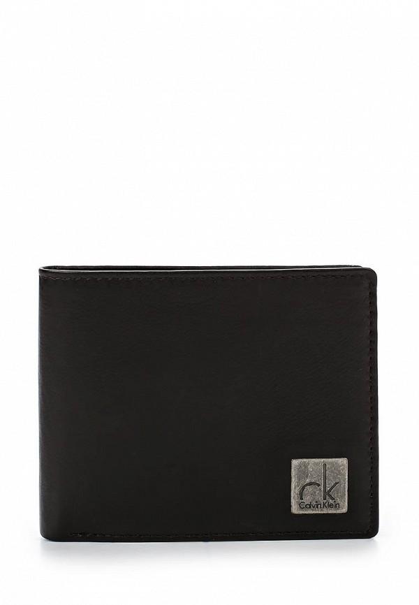 Кошелек Calvin Klein Jeans K50K500714: изображение 1