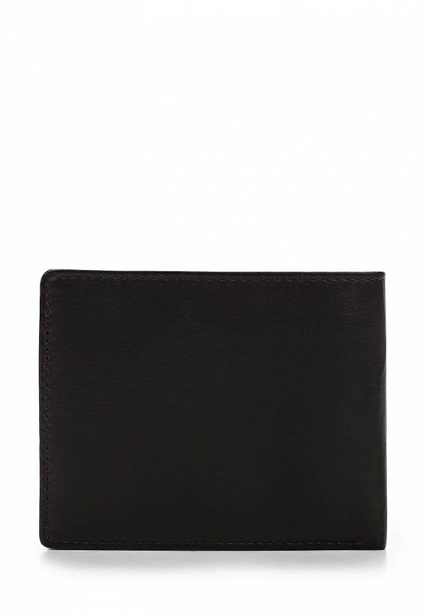 Кошелек Calvin Klein Jeans K50K500714: изображение 2