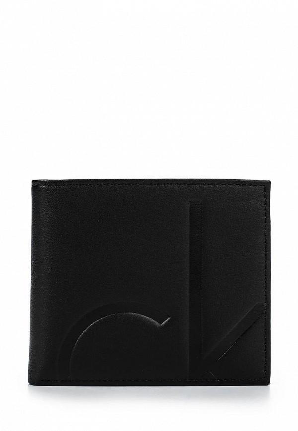 Кошелек Calvin Klein Jeans K50K500722: изображение 1