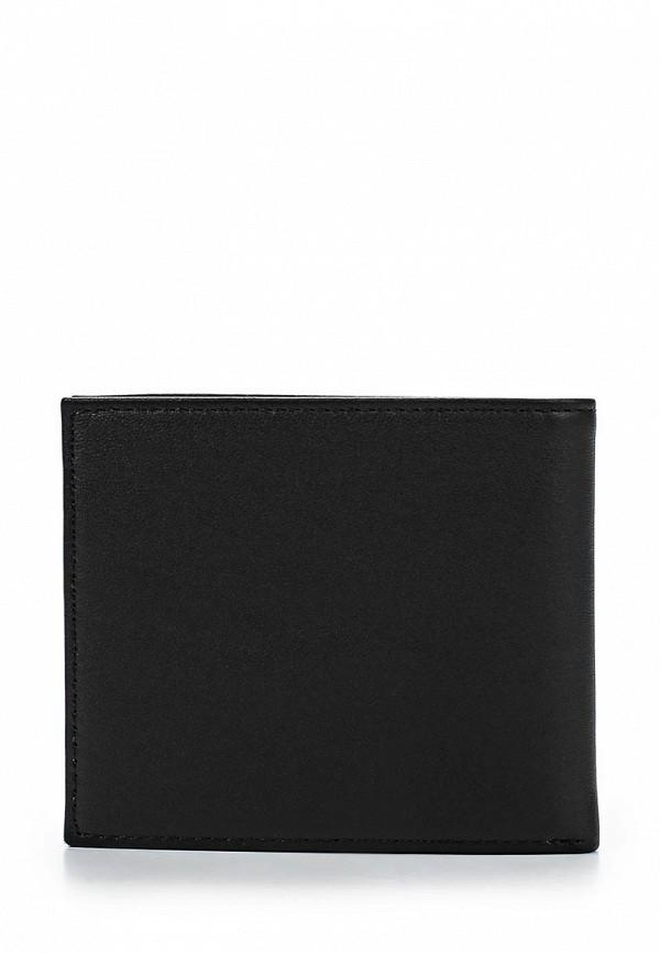 Кошелек Calvin Klein Jeans K50K500722: изображение 2