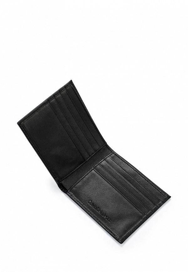 Кошелек Calvin Klein Jeans K50K500722: изображение 3