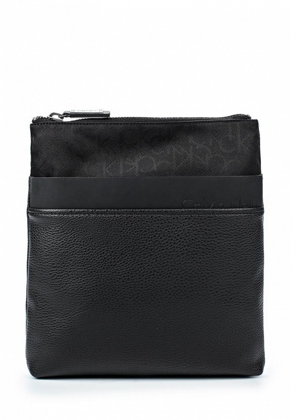 Сумка Calvin Klein Jeans K50K500757: изображение 1