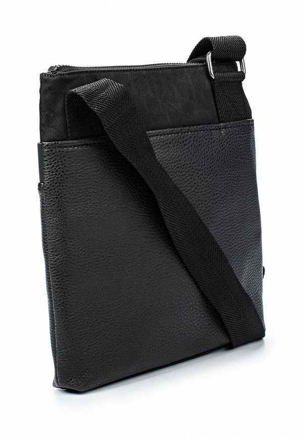 Сумка Calvin Klein Jeans K50K500757: изображение 2
