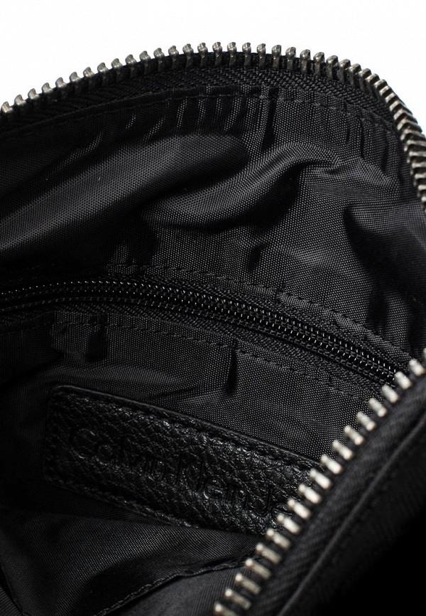 Сумка Calvin Klein Jeans K50K500757: изображение 3