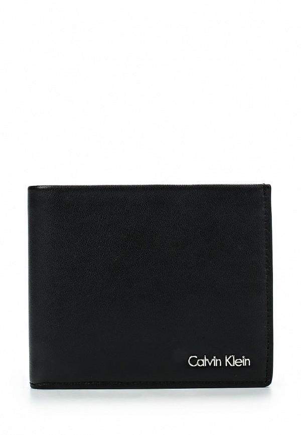 Кошелек Calvin Klein Jeans K50K500945: изображение 1