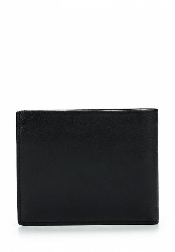 Кошелек Calvin Klein Jeans K50K500945: изображение 2