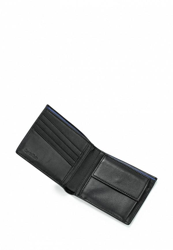 Кошелек Calvin Klein Jeans K50K500945: изображение 3