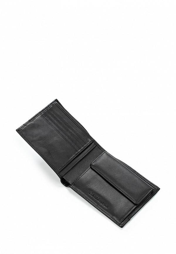 Кошелек Calvin Klein Jeans K50K500947: изображение 3