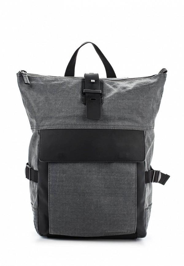 Городской рюкзак Calvin Klein Jeans K50K500792: изображение 1