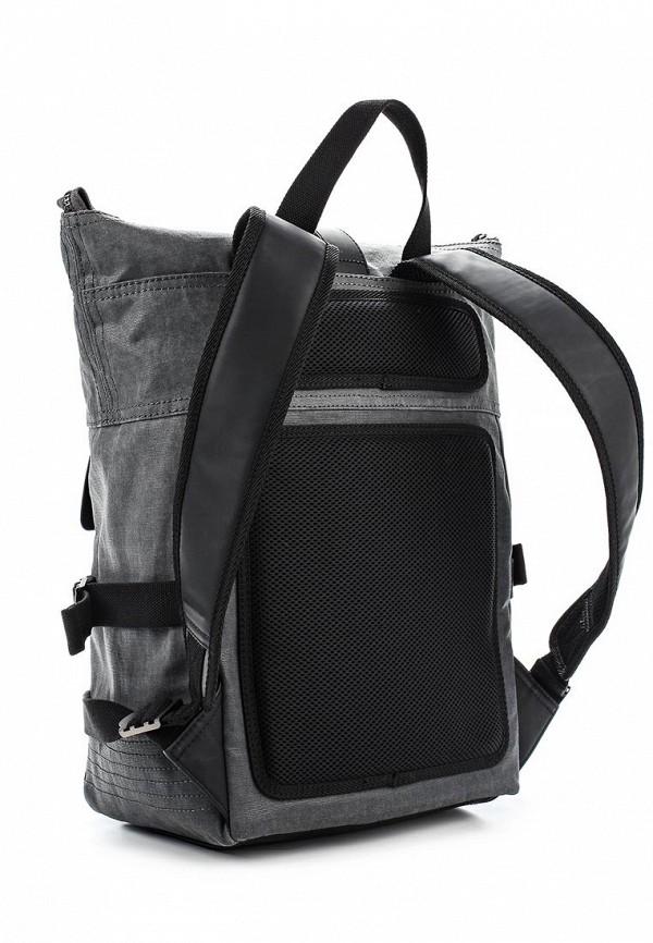 Городской рюкзак Calvin Klein Jeans K50K500792: изображение 2