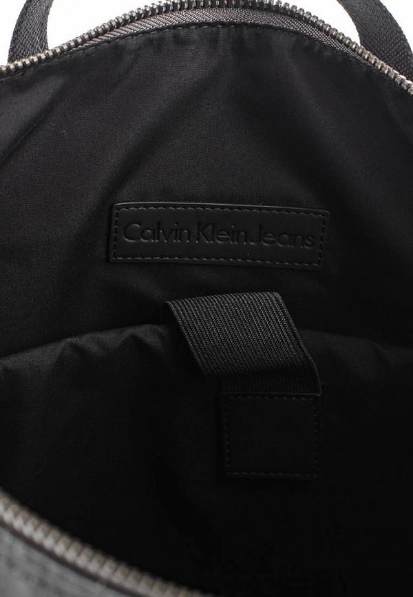 Городской рюкзак Calvin Klein Jeans K50K500792: изображение 3