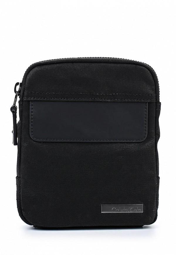 Сумка Calvin Klein Jeans K50K500192: изображение 1