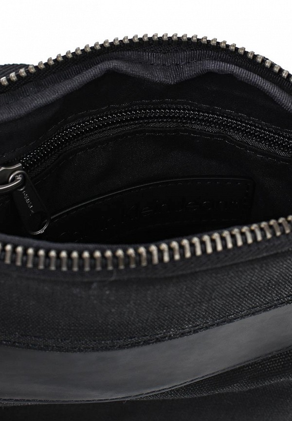 Сумка Calvin Klein Jeans K50K500192: изображение 3