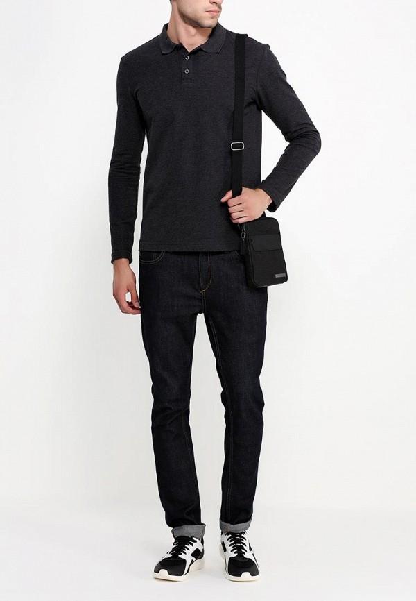 Сумка Calvin Klein Jeans K50K500192: изображение 4