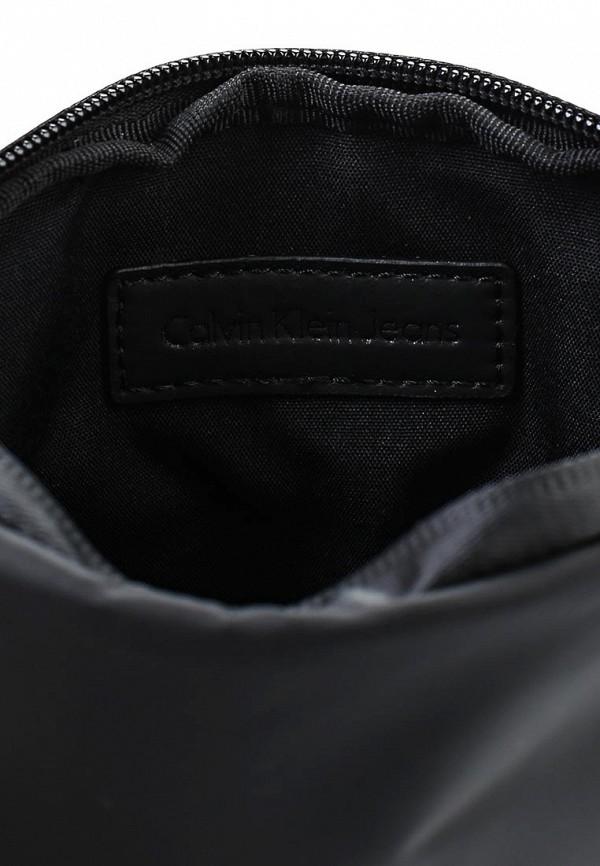 Сумка Calvin Klein Jeans K50K500186: изображение 3
