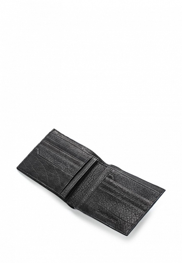 Кошелек Calvin Klein Jeans K50K500180: изображение 3