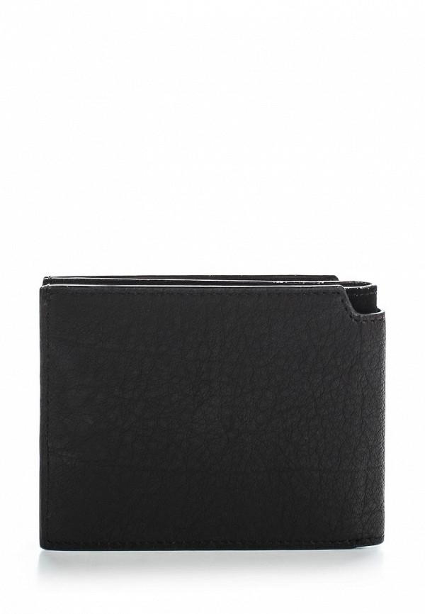 Кошелек Calvin Klein Jeans K50K500189: изображение 2