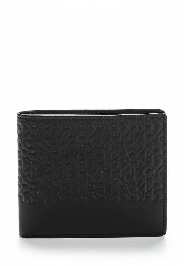 Кошелек Calvin Klein Jeans K50K500817: изображение 1