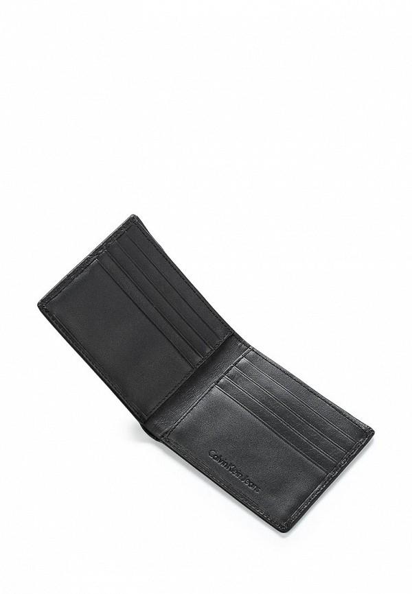 Кошелек Calvin Klein Jeans K50K500817: изображение 3