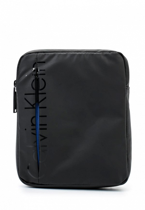 Сумка Calvin Klein Jeans K50K501019: изображение 1