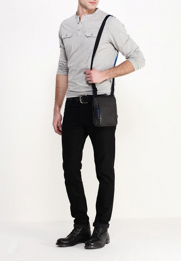 Сумка Calvin Klein Jeans K50K501019: изображение 4