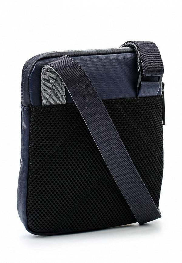 Сумка Calvin Klein Jeans K50K501019: изображение 2