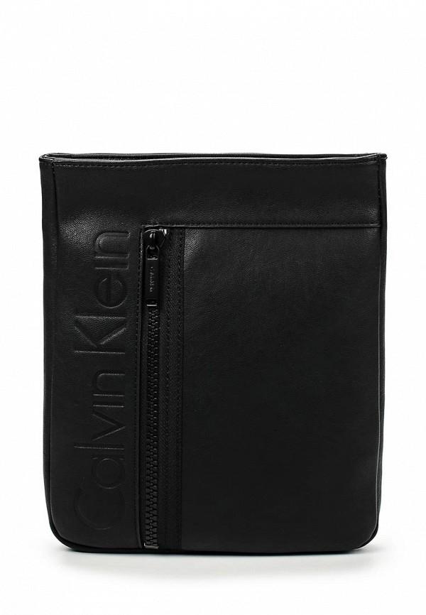 Сумка Calvin Klein Jeans K50K501150