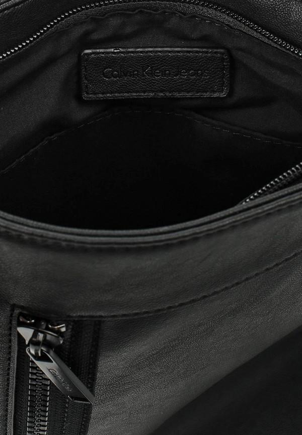 Сумка Calvin Klein Jeans K50K501150: изображение 3