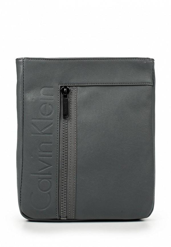 Сумка Calvin Klein Jeans K50K501150: изображение 1