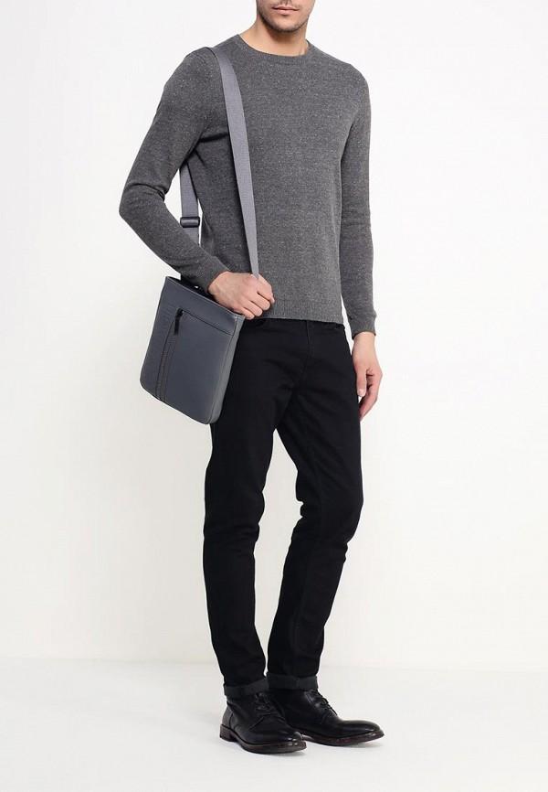 Сумка Calvin Klein Jeans K50K501150: изображение 4