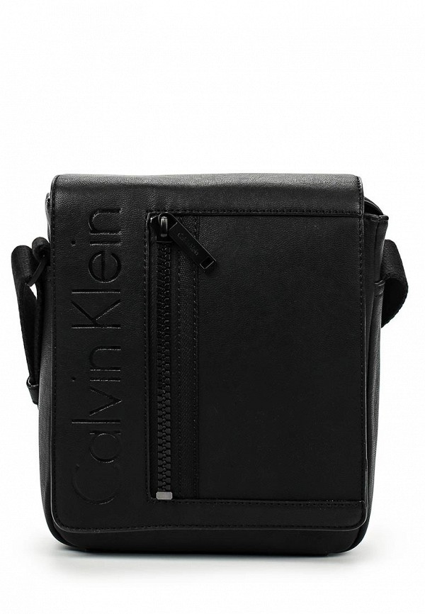Сумка Calvin Klein Jeans K50K501102: изображение 1