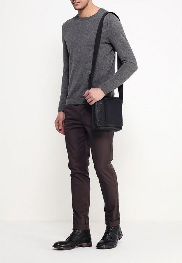 Сумка Calvin Klein Jeans K50K501102: изображение 4