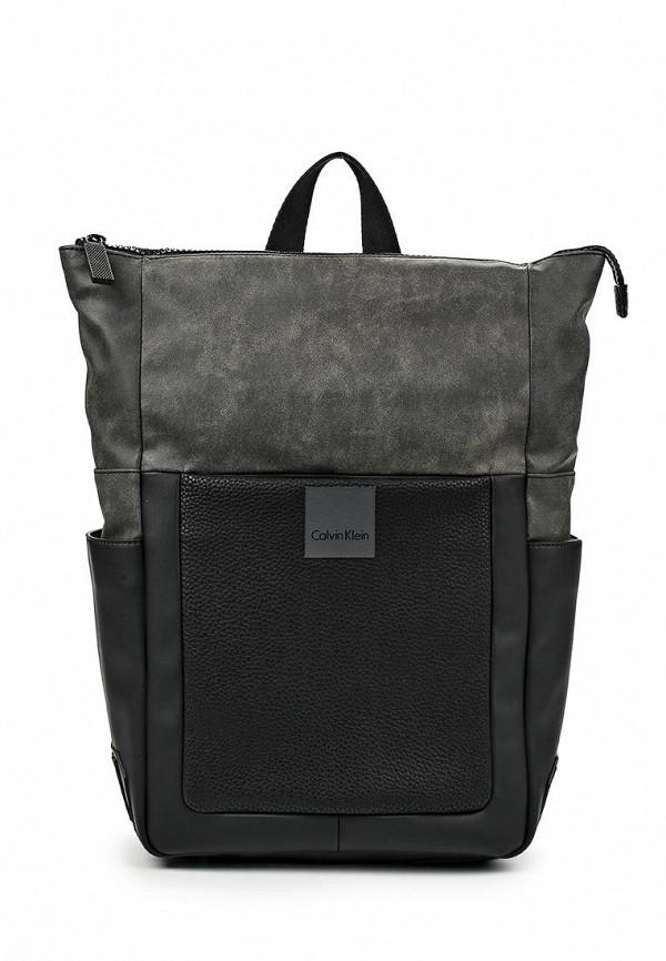 Городской рюкзак Calvin Klein Jeans K50K501163: изображение 1