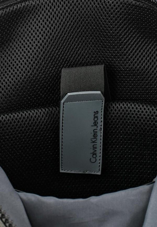 Городской рюкзак Calvin Klein Jeans K50K501163: изображение 3