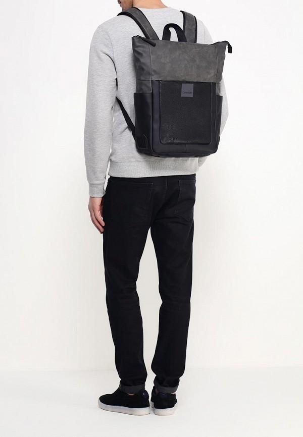 Городской рюкзак Calvin Klein Jeans K50K501163: изображение 4